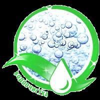 Водоочистка скважин в Минске и области